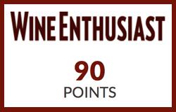 Wine%20Enthusiast.jpg