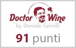 doctorwine.jpg