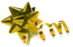 goldenstar.jpg