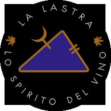 Azienda Agricola LA LASTRA - San Gimignano - Siena • Sito Ufficiale