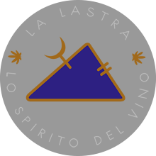Azienda Agricola LA LASTRA San Gimignano - Our Philosophy